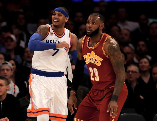 carmelo-anthony-left-lebron-james.jpg