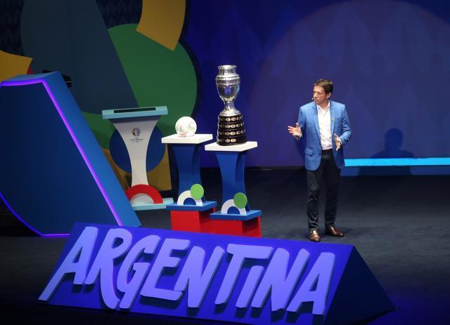 2019-12-04t013702z_2126259792_rc21od9iwvsy_rtrmadp_3_soccer-copa-draw.jpg