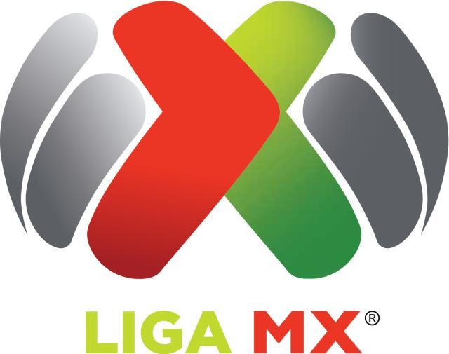 1200px-Liga_MX.svg.png