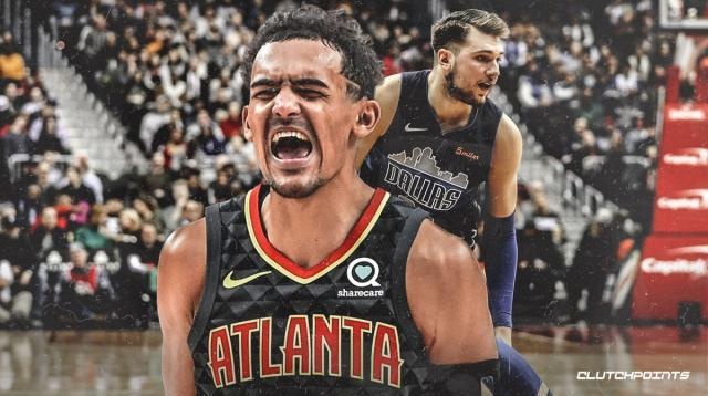 Annoyed-Trae-Young-claims-only-_retirement_-will-stop-comparisons-to-Luka-Doncic.jpg