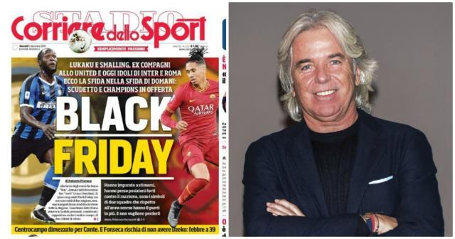 Corriere-dello-Sport-Black-Friday-Zazzaroni.jpg