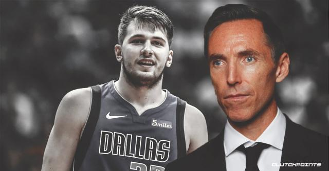 Steve_Nash_raves_about__incredibly_unique__Luka_Doncic.jpg