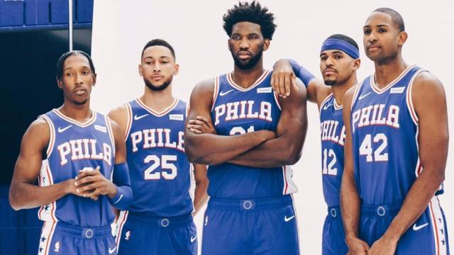 takeaways-from-76ers-2019-media-day-joel-embiid-shed-weight-ben-simmons-willing-to-shoot-3s.jpg