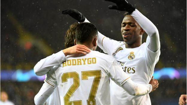 Club-Bruges-1-3-Real-Madrid-Brazilian-teenagers-give-Real-win.jpg