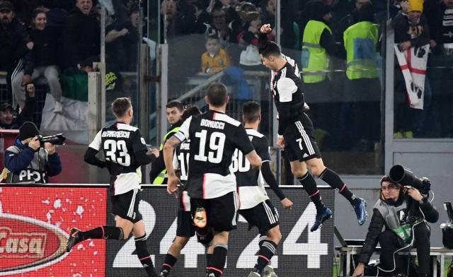 Ronaldo-esultanza-Juventus-2019-2020.jpg