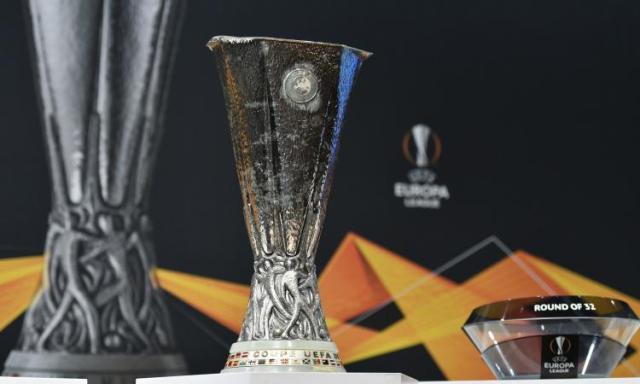 sorteggio.europa.league.2019.2020.750x450.jpg