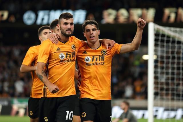 Ponturi-Wolverhampton-Wanderers-FC-Besiktas-JK-fotbal-12-decembrie-2019-Europa-League.jpg