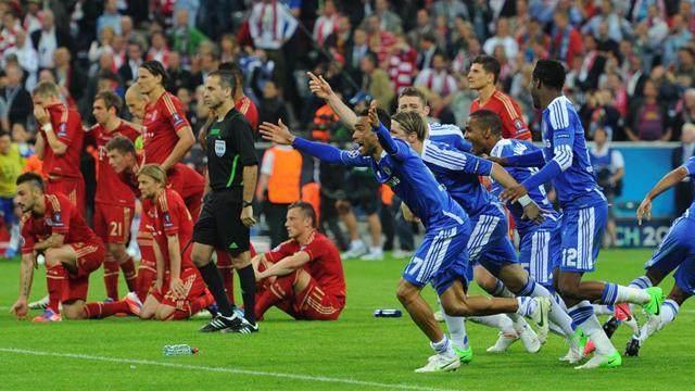 Chelsea-Champions-League-win-over-Bayern-Munich-1.jpg