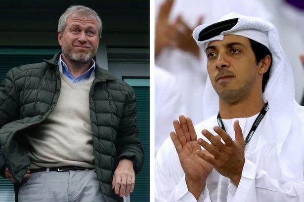 Roman-Abramovich-Sheikh-Mansour.jpg