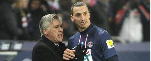 Ancelotti-Ibrahimovic490epa_1.jpg