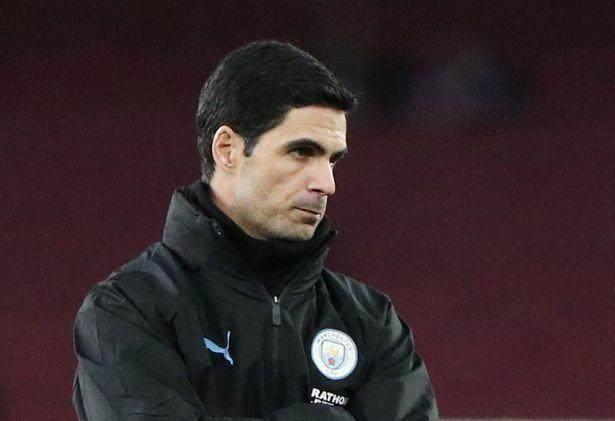 0_Premier-League-Arsenal-v-Manchester-City.jpg