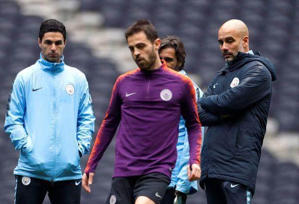0_Champions-League-Manchester-City-Training.jpg