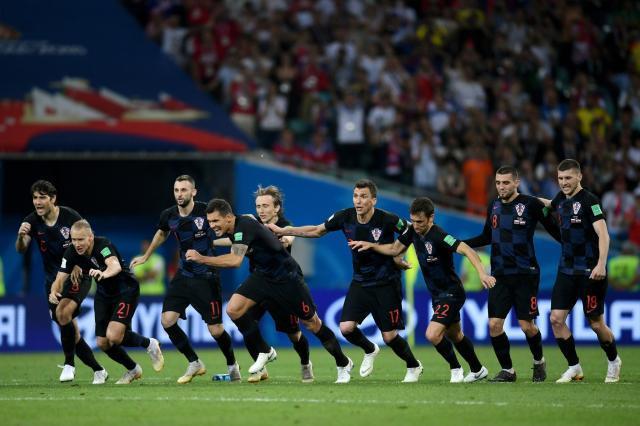 Croatia-win-Russia-July2018.jpg