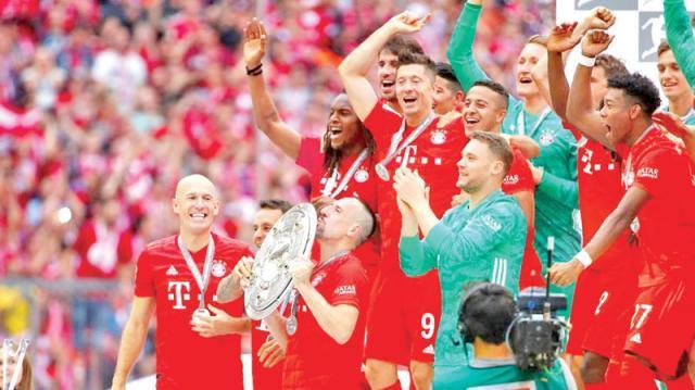 z_p14-Bayern.jpg