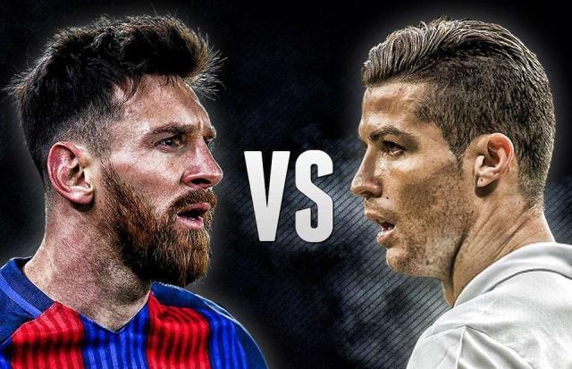 Lionel-Messi-vs-Cristiano-Ronaldo.jpg