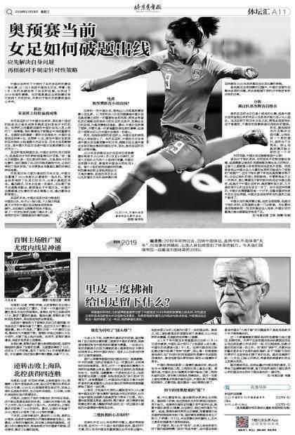 北京青年报.jpg