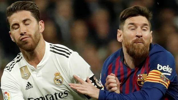 el-clasico-zinedine-zidane-says-they-have-to-believe-game-will-go-ahead.jpg