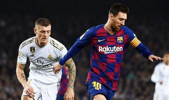 Barcelona-vs-Real-Madrid-LIVE-El-Clasico-score-news-line-ups-and-latest-updates-1218799.jpg