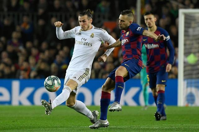 barcelona-real-madrid-181219zs.jpg
