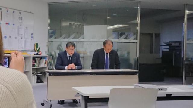 日本U23.jpg