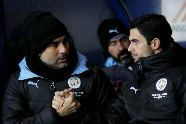 Pep-Guardiola-speaks-on-Mikel-Arteta-situation-after-Man-City.jpg