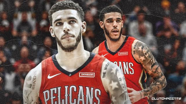 Pelicans-news-New-Orleans-could-make-Lonzo-Ball-available-for-the-right-offer.jpg