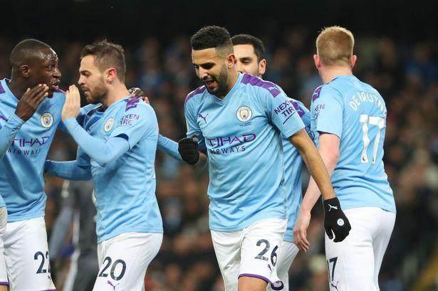 0_Manchester-City-v-Leicester-City-FC-Premier-League.jpg