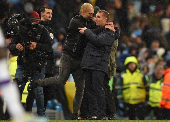 Man-City-3-1-Leicester-RECAP-Pep-Guardiola-s-side-mount-comeback-to-boost-title-charge-2226688.jpg