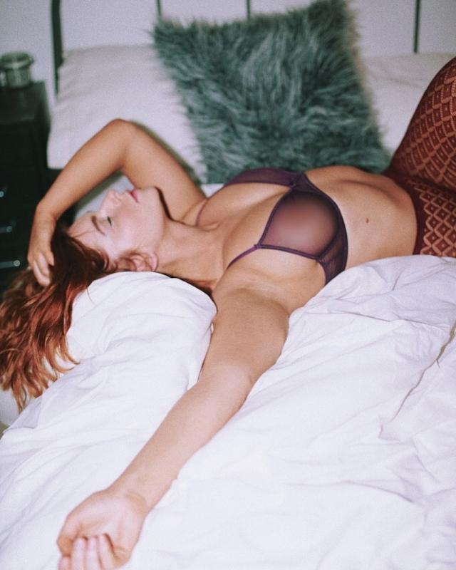 Jessica Davies (20).jpg
