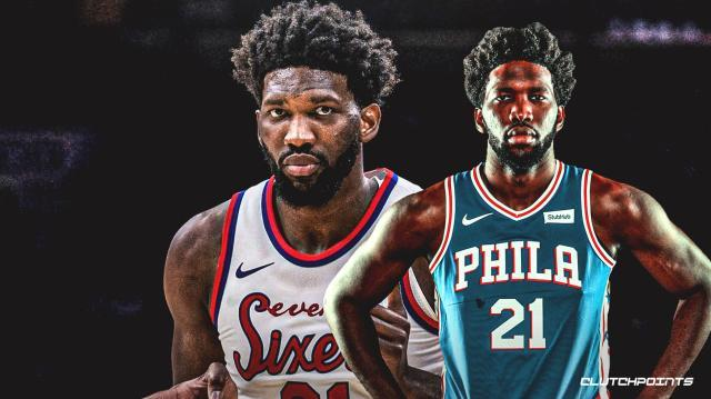 Joel-Embiid-works-on-post-moves-at-Tuesday_s-practice-because-_it_s-been-lacking-the-past-few-games_.jpg
