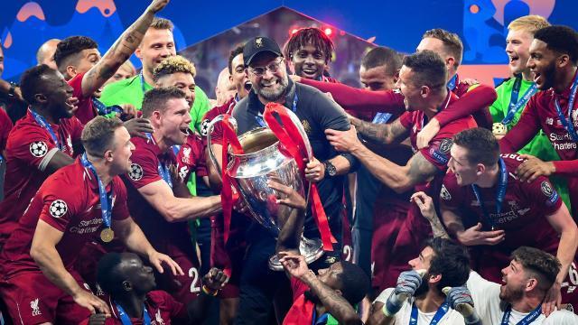 tottenham_hotspur_v_liverpool_-_uefa_champions_league_final.jpeg