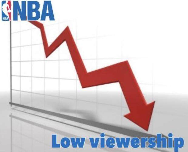 NBA-graphic-1-900x675.jpg