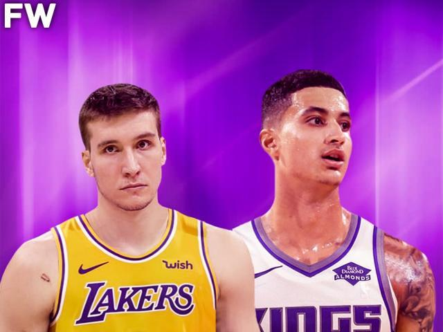 NBA-Rumors-Bogdan-Bogdanovic-Is-The-Perfect-Target-For-The-Lakers.jpg