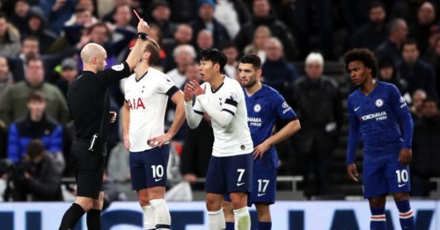 Son-Heung-min-Tottenham-Chelsea.jpg