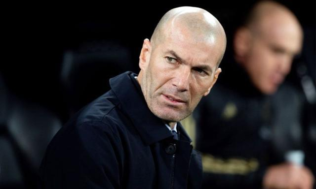 zinedine-zidane-athletic.jpeg