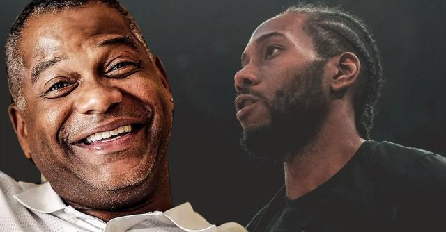 Kawhi_Leonard_s_Uncle_Dennis_says__lack_of_trust__was_the_reason_for_their_breakup_with_San_Antonio.jpg