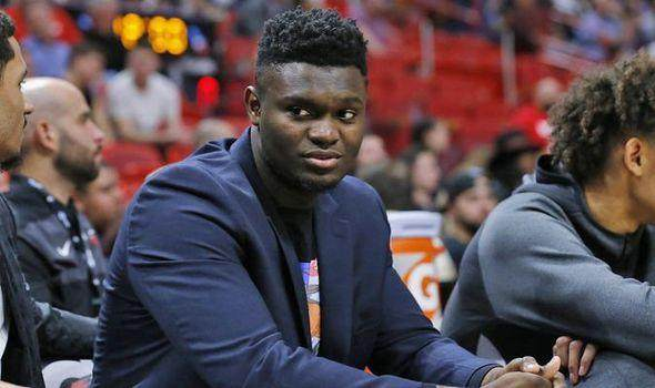 Zion-Williamson-is-yet-to-make-his-debut-for-the-Pelicans-1218339.jpg