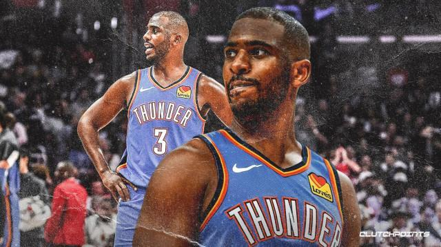 Chris-Paul-says-he-expected-OKC-to-fight-for-a-playoff-position-at-the-start-of-the-season.jpg