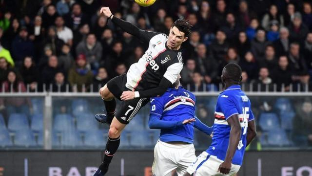 Ronaldo-scores-soaring-header-as-Juventus-beats-Samp-2-11-1280x720.jpeg