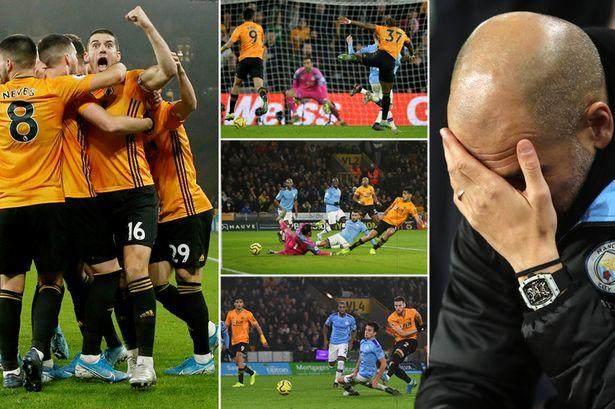 0_BANNER-Wolves-3-2-Manchester-City.jpg