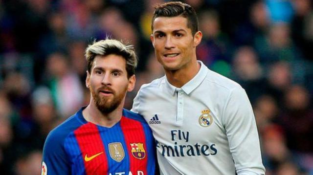 Messi-e-CR7.jpeg