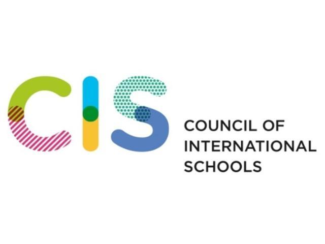 2-精英学院是CIS的认证会员学校.jpg