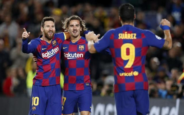 mini_FCBarcelona-BorussiaDortmund3-1J05UEFAChampionsLeague20192020_pic_2019-11-27barcelona-dortmund46.jpg