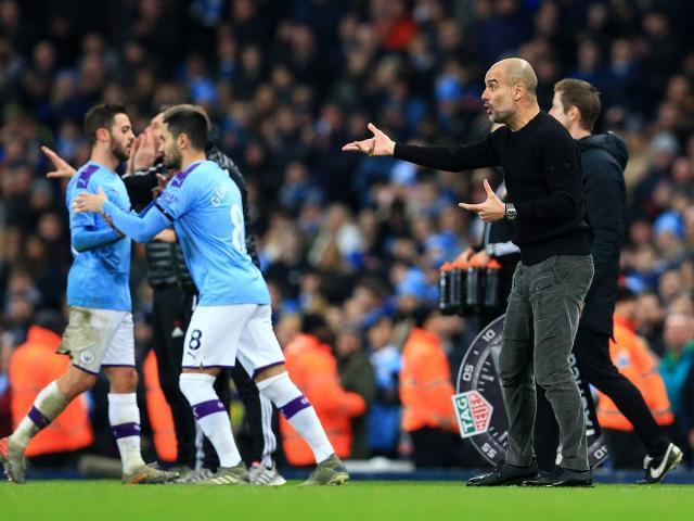 0_Manchester-City-v-Sheffield-United-Premier-League.jpg