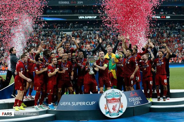 Liverpool_vs._Chelsea,_UEFA_Super_Cup_2019-08-14_53.jpg