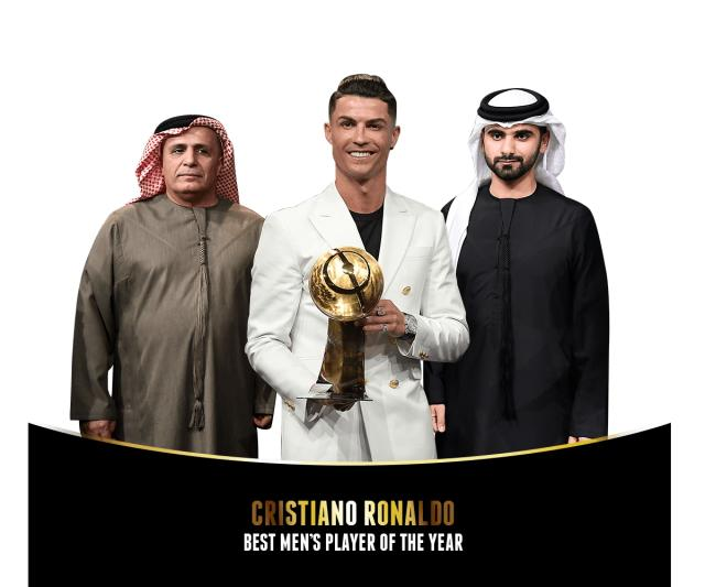 Cristiano-Ronaldo-best_player_of_the_year.png