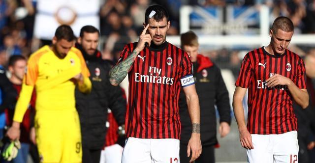 video-goles-atalanta-goleo-ac-milan-5-0-crisis-serie-a-cerca-descenso-1120x581.jpg