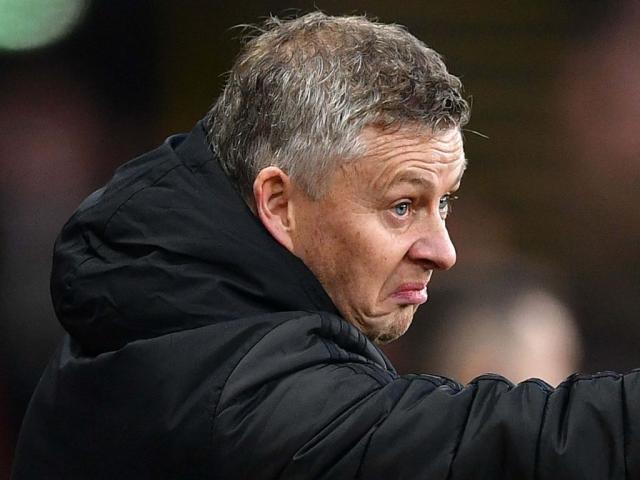 Manchester-United-Ole-Gunnar-Solskjaer-accepts-that-the-club-is-1024x768.jpg