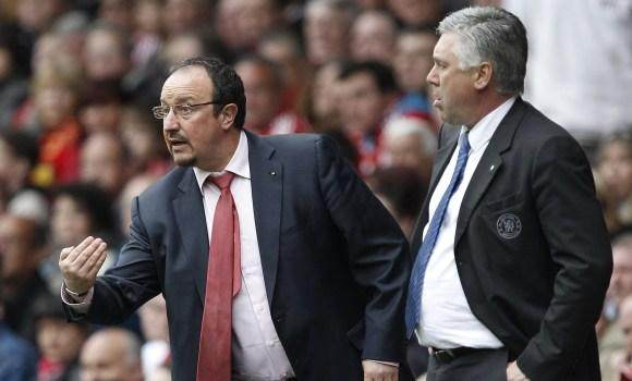 Benitez-Ancelotti-Liverpool-2008-Reuters.jpg