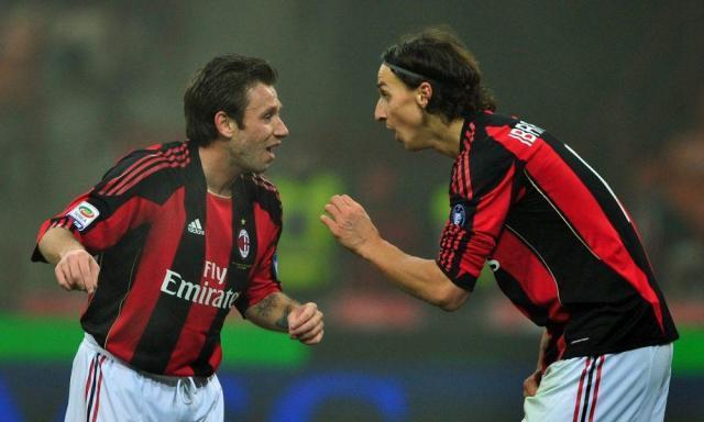 Zlatan-Ibrahimovic-Antonio-Cassano-AC-Milan-Lazio-Liga-Italia-02Feb11-1000x600.jpg